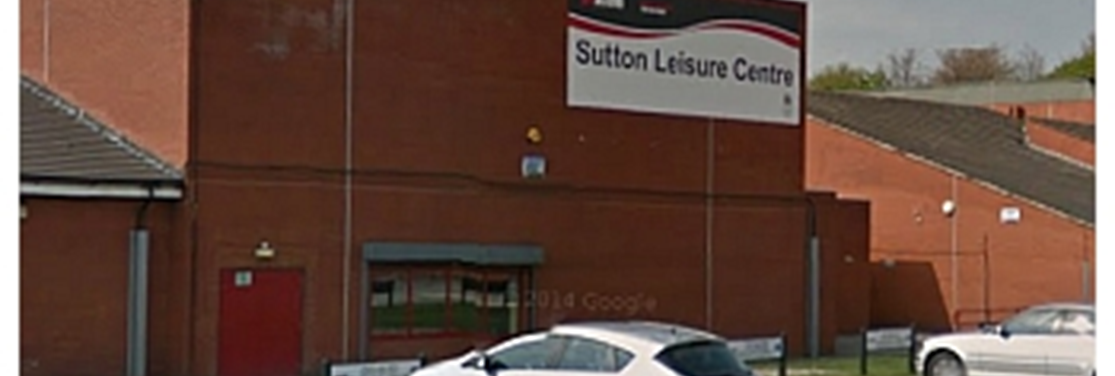 Sutton LC.png
